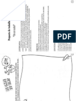 alfabetização ludica.pdf