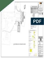 20. 02-Oe-m-planta de Distribucin Mecanica de Conjunto de Aguas Negras Prueba-conj Mec.
