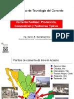 2-Cemento Portland[1].pdf