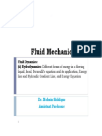 fluiddynamic-150316030128-conversion-gate01.pdf