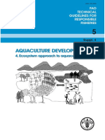 AQUACULTURE DEVELOPMENT.pdf