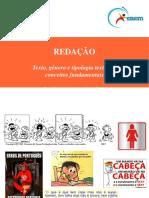 GENIUS-texto-gênero-e-tipologia-textual1.ppt