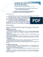 manual_pratica_supervisionada.pdf