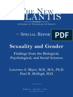 Sexuality ans Gender 2106 special report.pdf
