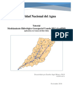 desarrollo_de_un_modelo_geohms_final.pdf