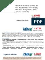 Presentación Sistemas Productivos y Logísticos
