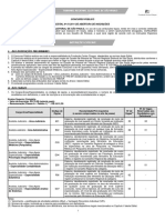 edital-tre-sp.pdf