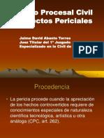 CODIGO-PROCESAL-CIVIL-ASPECTOS-PERICIALES (1).ppt