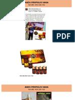 gambar nasa pdf 10.pptx
