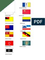 Bendera Malaysia.doc