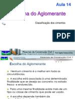 14 CP Escolha Do Aglomerante-1-2015