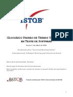 glossario_istqb_ 2.1br.pdf