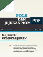 M01_POLA_PPT_2
