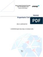 Ensaio DPT interpretção.pdf