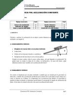 6.ACELERACION CTE.doc