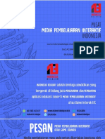 081-933-163-477, Jasa Pembuatan Media Pembelajaran, Media Pembelajaran Interaktif, Jasa Media Interaktif