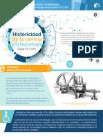 M21 S1 08 PDF2.pdf