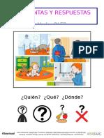 AUTISMO RESPONDIENDO PREGUNTAS.doc