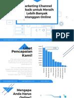 ebook-marketing-channel.pdf