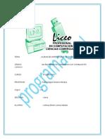 manual de programación de Joshua.docx