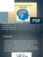 presentacic3b3n-lenguaje