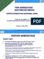 Sistem Akreditasi KAN 2015 (1).pdf