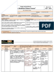 PCA EMP-GSTN 2017-2018