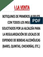letrero de farmacia.docx