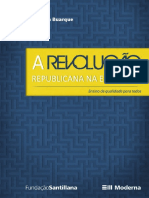 A Revolução Republicana na Educação livro.pdf