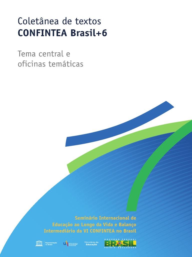 coletanea textos seminario livro.pdf 7a6260697a4