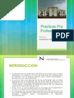 ENTREGA Practicas Pre Profesionales  final.pptx