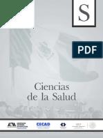 Prevención de las adicciones y promoción de conductas saludables para una nueva vida.pdf