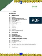 cultivo de pitaya.pdf