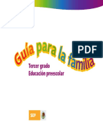 Guia para la familia.pdf