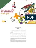 juego_aprendo1.pdf