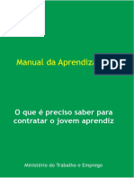 Aprendizagem Manual.pdf