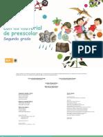 juego_aprendo2.pdf