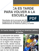 adult-education-lac_spa_final.pptx