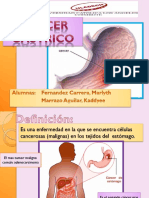279489864-PAE-Cancer-Gastrico.pdf