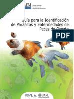 guia-enfermedadespeces tropicales.pdf