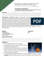PRÀCTICA DE LABORATORIO electrolisis del agua.docx