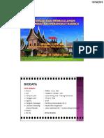 Bahan_Kepala_Biro_Organisasi_Provinsi_Sumatera_Barat_-_18okt16.pdf