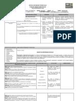 planeaciondidac2do-111021001452-phpapp01.pdf