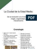 5.5 CiudadEdadMedia
