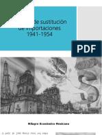 Sistema Político, Económico y Social