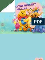 Instituciones Publicas y Privadas.pptx