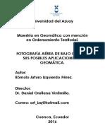 tesis dron_fotografias_aereas.pdf
