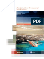 plan_estrategico_promocional_islas_canarias_2012-2016.pdf