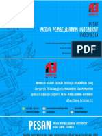 081-933-163-477, Jasa Pembuatan Media Pembelajaran, Media Pembelajaran Interaktif, Jasa Pembuatan Game Edukasi