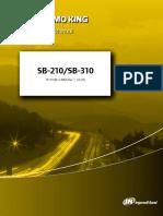SB-210 SB-310 51586-2-MM.pdf